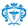 Медицинская академия профессиональных стандартов