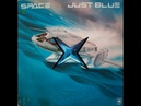 Space Just Blue - 1978 [Vinyl Rip] (Full Album)