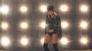 Jessie J vs Namatria Burnin Up Dj Antonio HitUp Mix promodj com