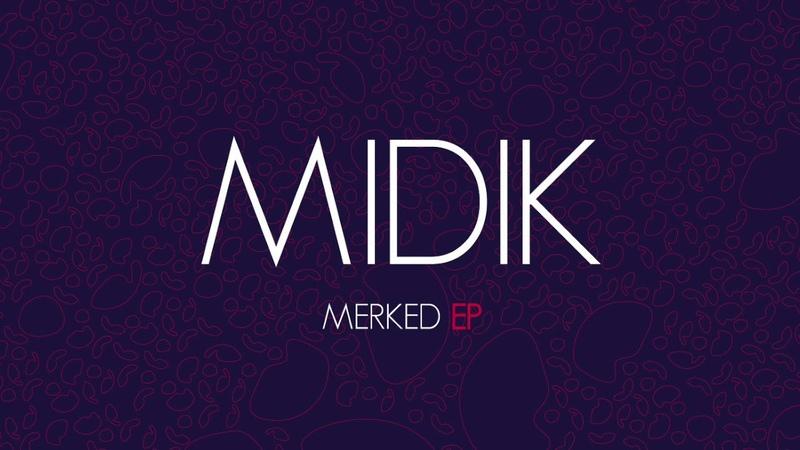 Midik Merked Premiere