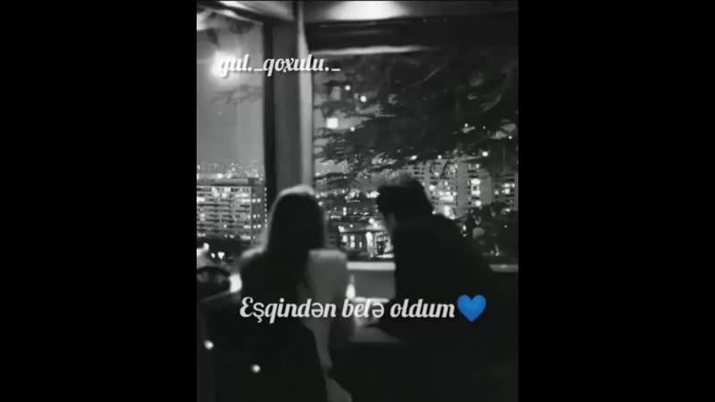 _gul._qoxulu._ on Instagram_ _°《Sən elə bir hissen(MP4).mp4