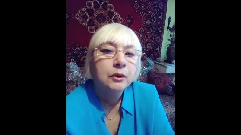 БАР НЭРСЭНЕ ТАБЫП БУЛА ЖИРДЭ  Автор Нурсил Шэймэрданов читает Роза Вильданова