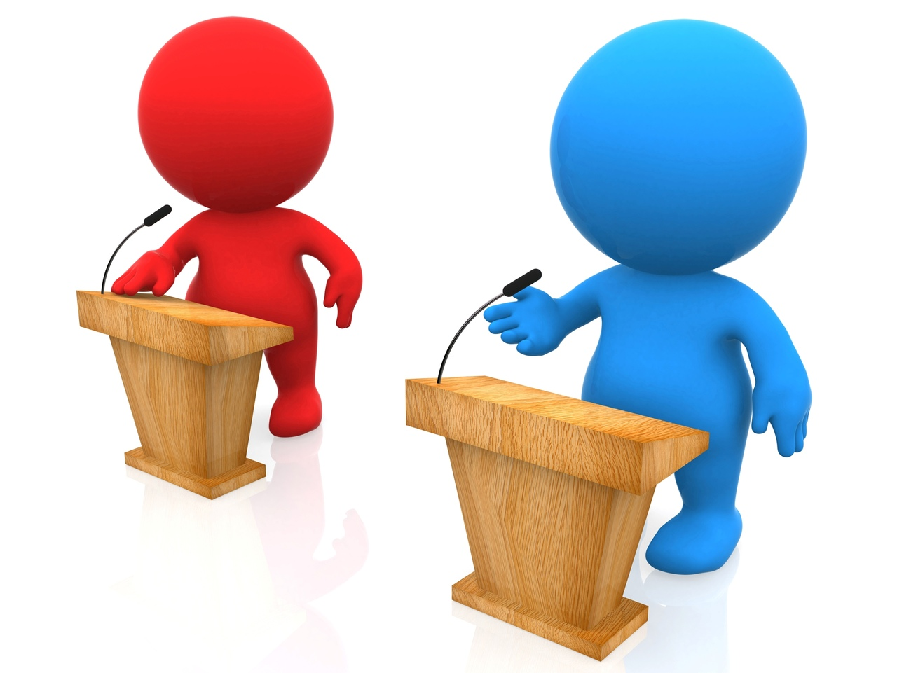 «Дебаты – 2020. Студ-лига» в онлайн-формате. 18.05