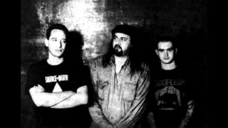 Painkiller - Live in Cologne, Germany (1994) [FULL SET]