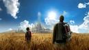The Reactivitz - Parallel Universe (Original Mix)