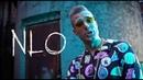 NLO - NLO (клип) 2018 stanlee