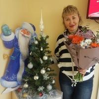 МарьяПавлова