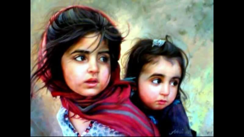 Asghar imani - Leyla.mp4