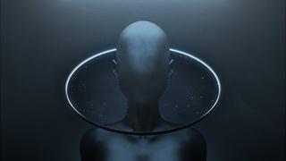 Nina Kraviz - Billie Eilish - Hans Zimmer ◆ You Can't Stop Me (Electro Junkiee Mix)