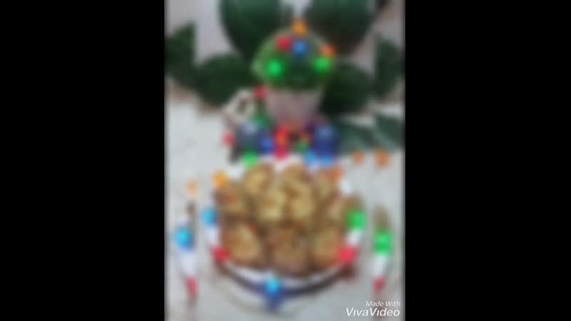 XiaoYing_Video_1575903266837.mp4