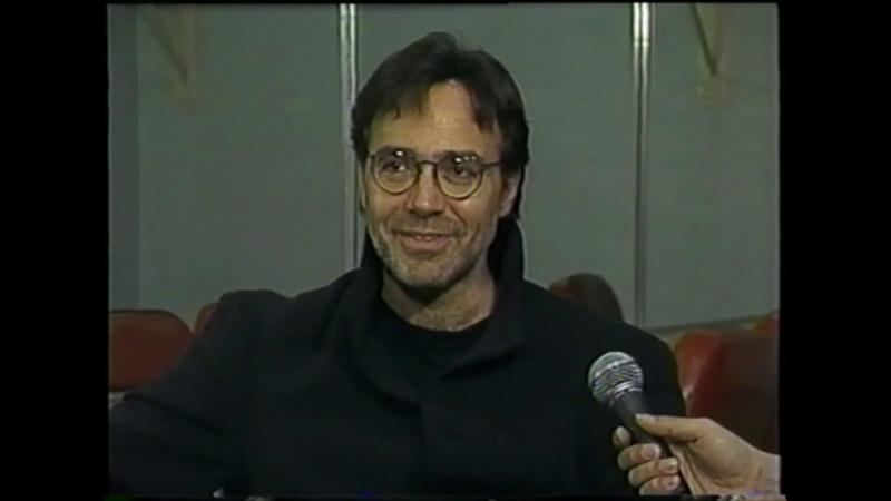 SUPER GUITAR TRIO Paco De Lucia Al Di Meola John McLaughl LIVE IN KOREA 1997