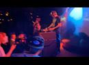 16 Тонн Drum n Bass