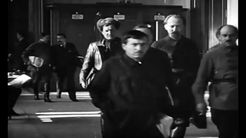 Дзержинский Феликс Эдмундович (ФЭД), фрагменты фото киносъемок 1914-1926 г. (дубль 3)