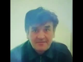 Житель Узбекистана приехал в Россию на один день, чтобы убить мужа сестры