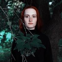Елизавета Субчева