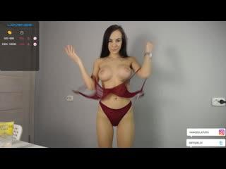 Diffgirls [webcam girls]