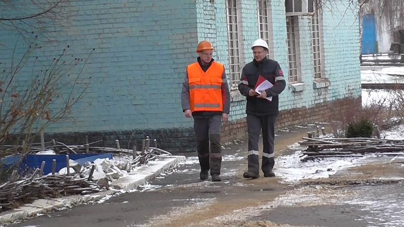 Олексій Бойченко у 27 років став начальником залізничної станції на Запоріжсталі