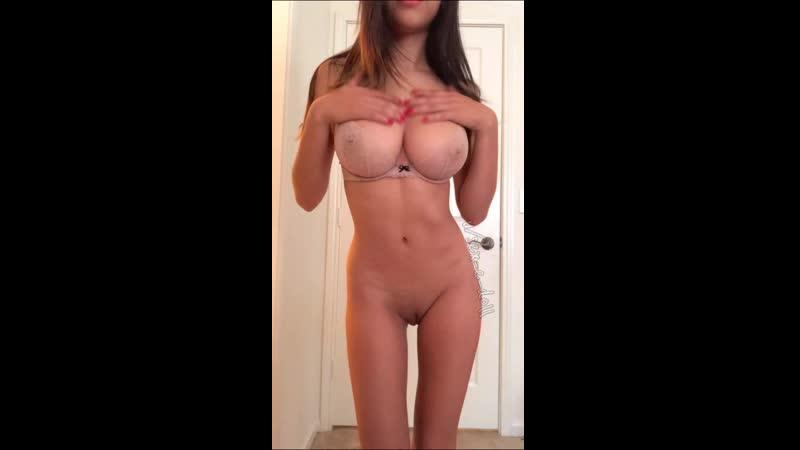 Sex e doll невероятное тело большая грудь всё медленно и соблазнительно как вы любите porn sexy bigtits pussy xxx