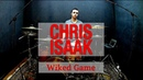 Chris Isaak Wicked game drum cover