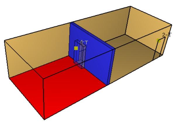 Влияние «ступенчатости» графика мощности на время блокирования, изображение №1