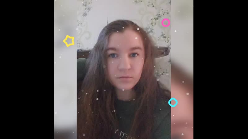Динара Халилова