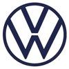 Volkswagen Автоцентр Глобус