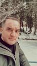 Личный фотоальбом Михаила Абрамова