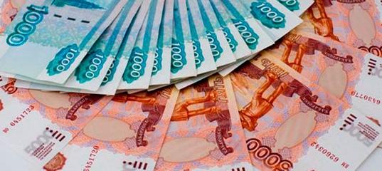 выгодные займы онлайн без отказа