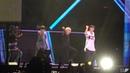 KRY dance battle 2 (4K) - 20200119 Super Junior Super Show 8 in Macau