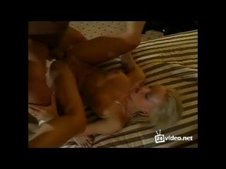 Silvia Saint порно