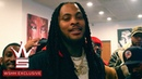 """Frenchie """"Trapping"""" feat Waka Flocka BossBaby RahMeezy Official Music Video WSHH Exclusive"""