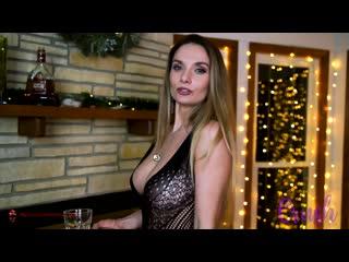 Xenia Crushova - patreon Happy New Year