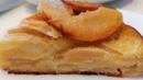 Как приготовить яблочный пирог Apple pie