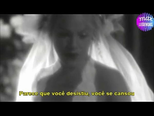 P!nk - I Don't Believe You (Tradução) (Legendado) (Clipe Oficial)