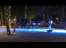 Мальдивский танец