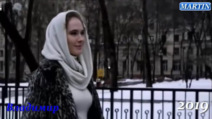 Татьяна Буланова и Александр Ломинский НИКОГДА НЕ ГОВОРИ НИКОГДА 12 11 2019 В М Н М