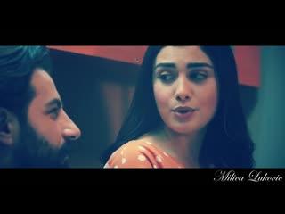 Emir & Reyhan-Saril bana