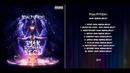 POM PATRON ЗНАК ЗОДИАК ВЕСЫ 2019 FULL ALBUM