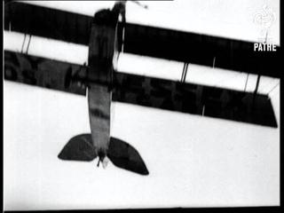 The Looper (1920)