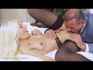 Helena Moeller - Sexting to Anal NewPorn2020