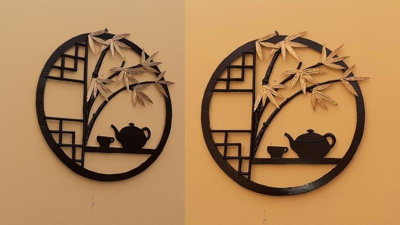 Decoración para cocina - Kitchen decoration