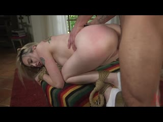 Lexi Lore - Sex And Submission - Porno, All Sex, Hardcore, Blowjob, Anal