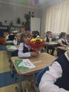 Юлия Калядина фотография #40