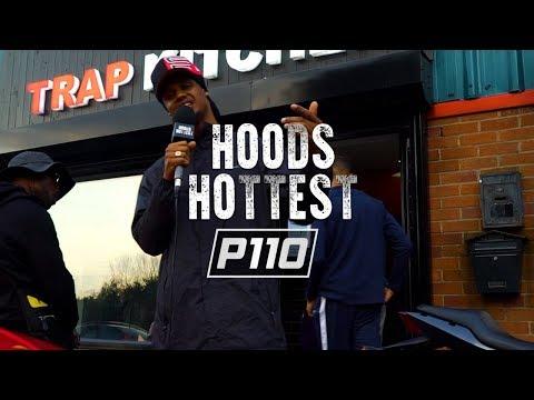 R3D Hoods Hottest Season 2 P110