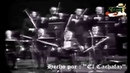 Aníbal Troilo Quejas de bandoneon en el Colon 1972 -HQ-