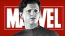 Человека паука не будут снимать Скандалы в MARVEL