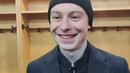 ГУСЕВ Его жизнь в Америке хоккей в НХЛ удар клюшкой от КУЧЕРОВА