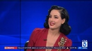 The Queen of Burlesque Dita Von Teese on the Skills of Seduction