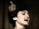 Sofia Rotaru Mult mi e draga primavara 1966