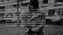Jaja Soze Voice of The Streets Lyrics Video